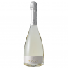JJ Bulle Blanche by Domaine Des Jeanne - domainedesjeanne.com