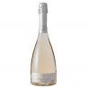 JJ Bulle Rose by Domaine Des Jeanne - domainedesjeanne.com