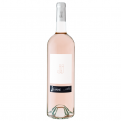JJ Rose by Domaine Des Jeanne - domainedesjeanne.com