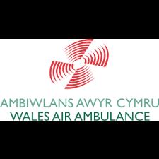 wales air ambulance - NOTRE ÉTHIQUE CARITATIVE
